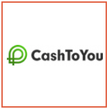 Cash To You